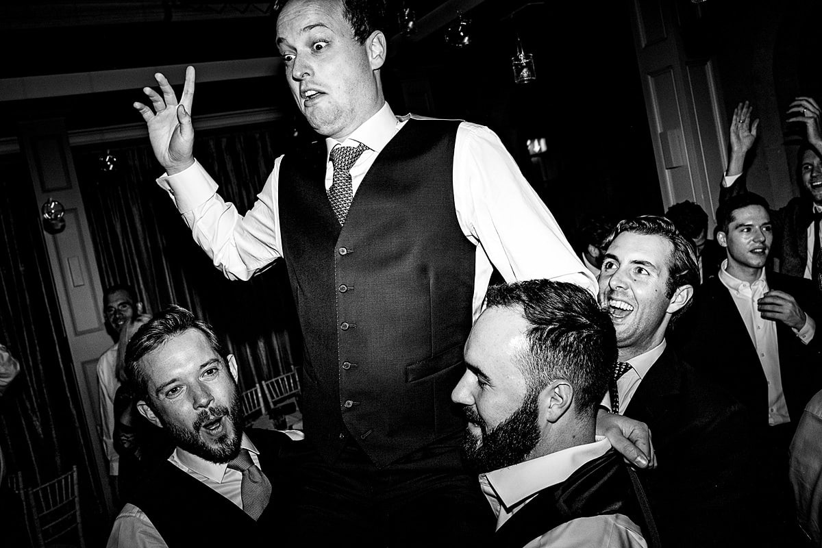038jonny barratt documentary wedding photos best of