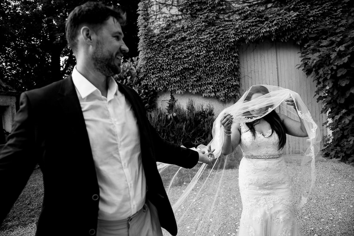 047jonny barratt documentary wedding photos best of