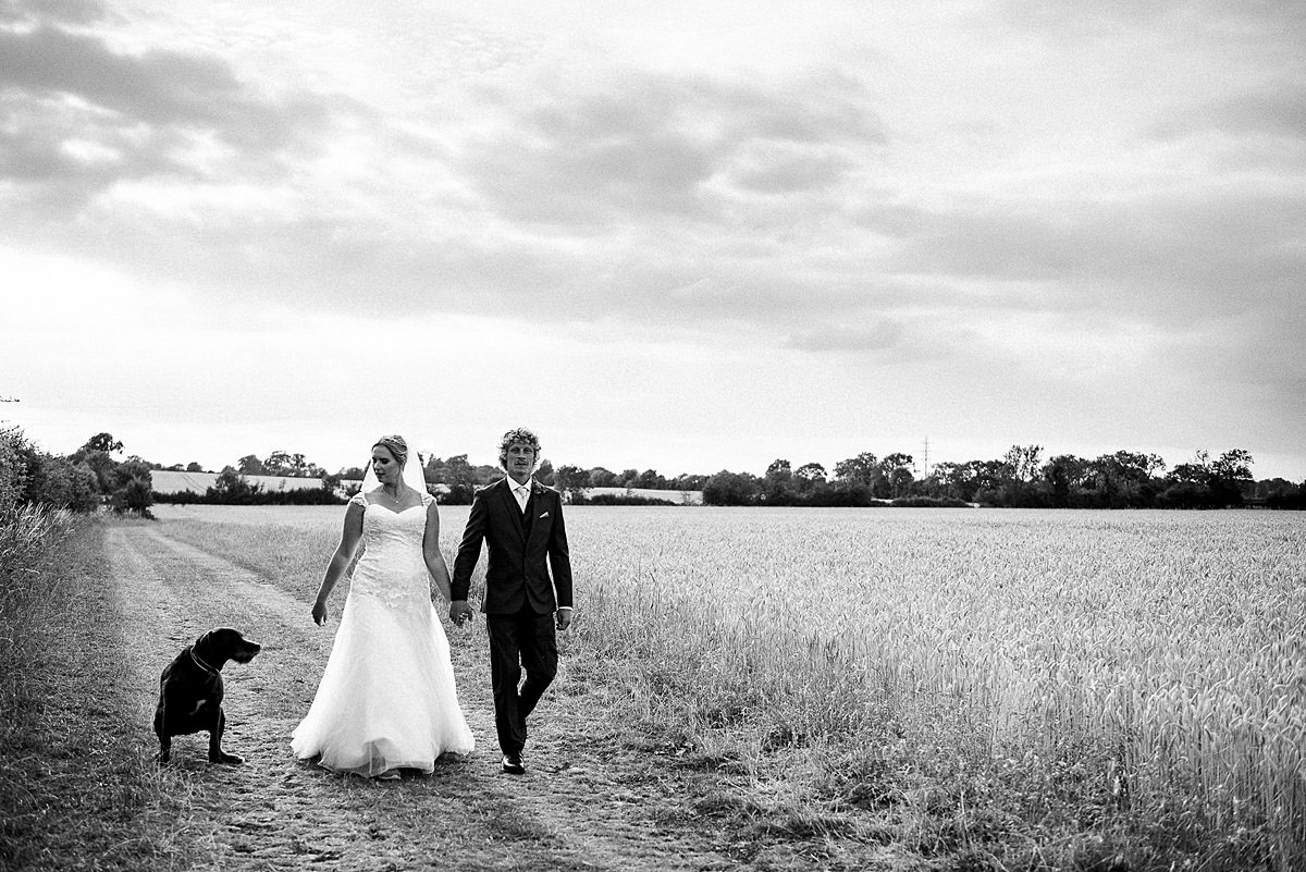 068jonny barratt documentary wedding photos best of