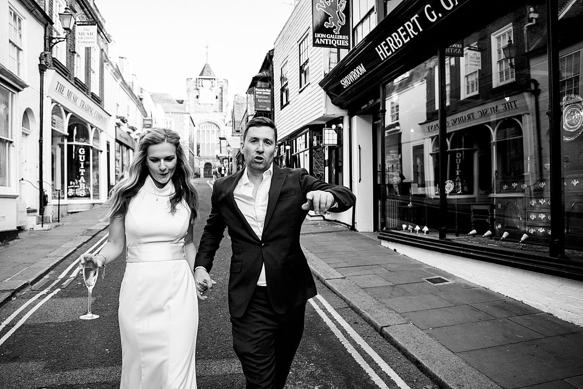 074jonny barratt documentary wedding photos best of