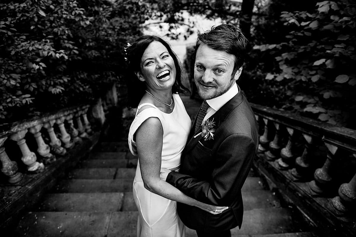 075jonny barratt documentary wedding photos best of