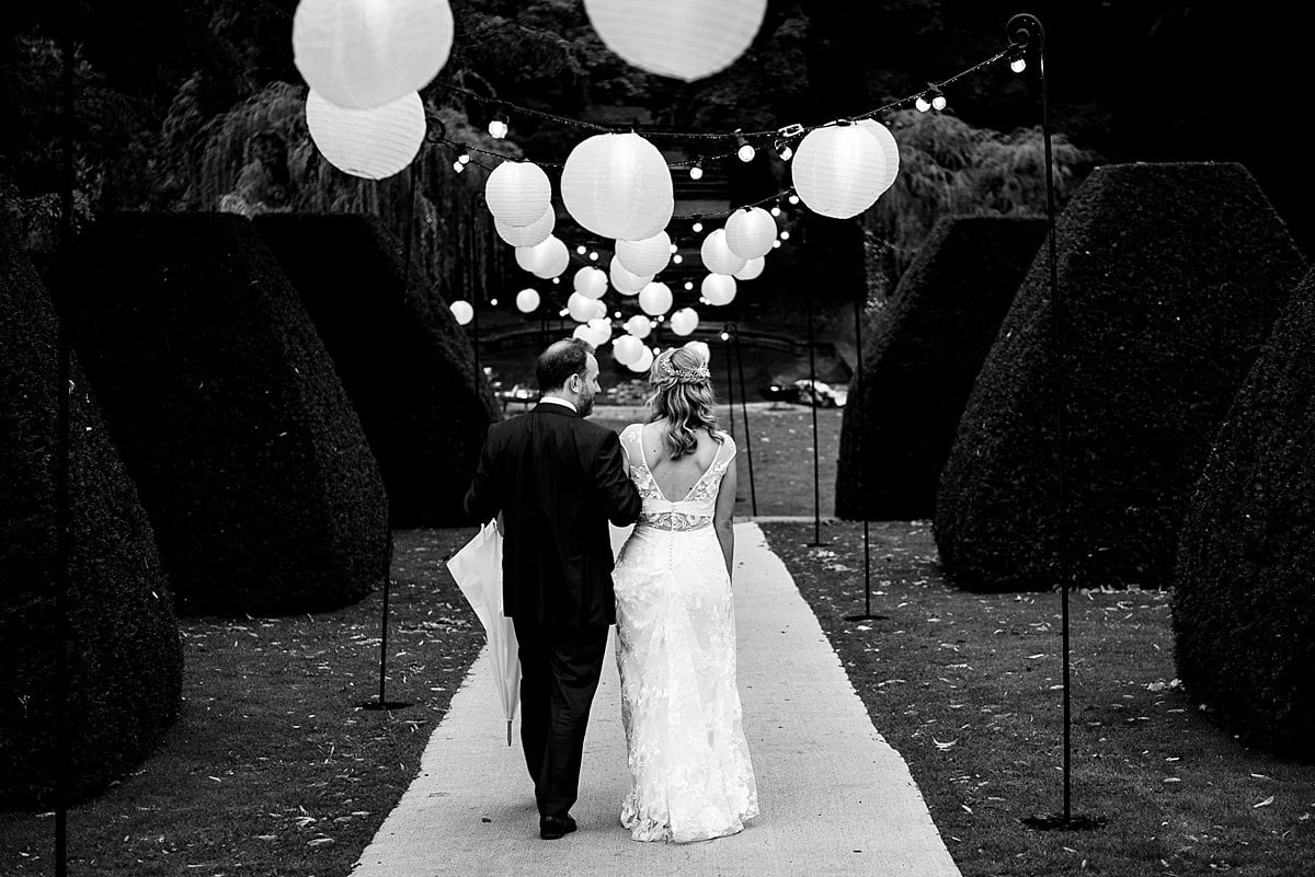 076jonny barratt documentary wedding photos best of