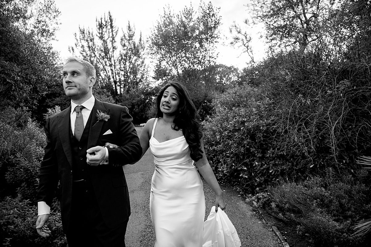 085jonny barratt documentary wedding photos best of