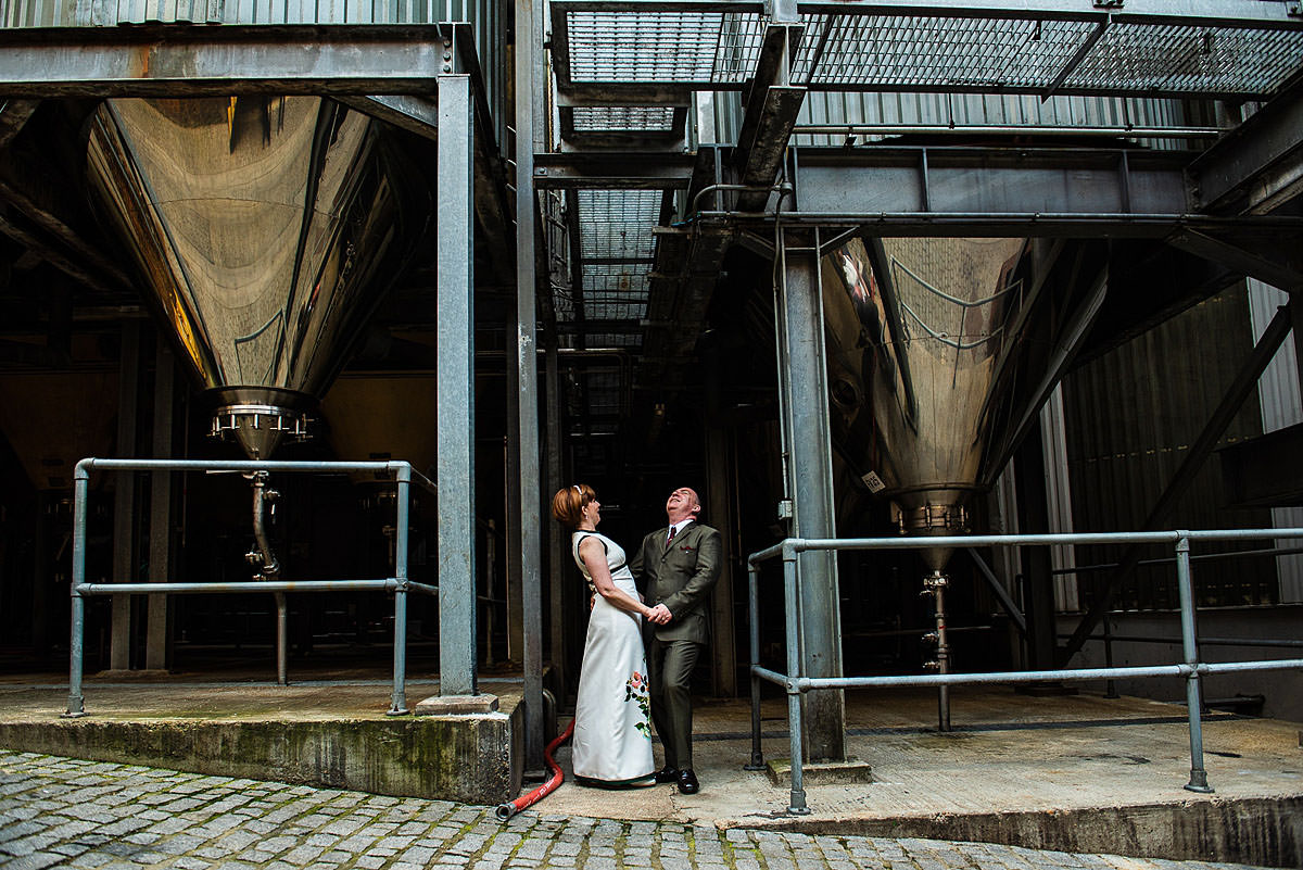 105jonny barratt documentary wedding photos best of