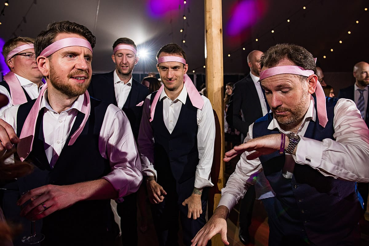 106jonny barratt documentary wedding photos best of