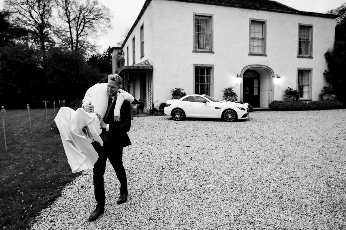 107jonny barratt documentary wedding photos best of