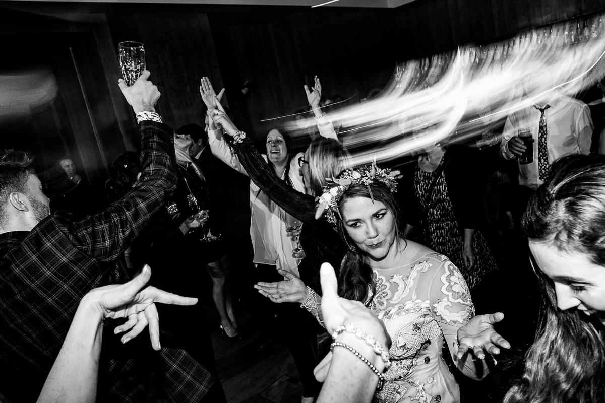 21cowley manor wedding photos jess ryan