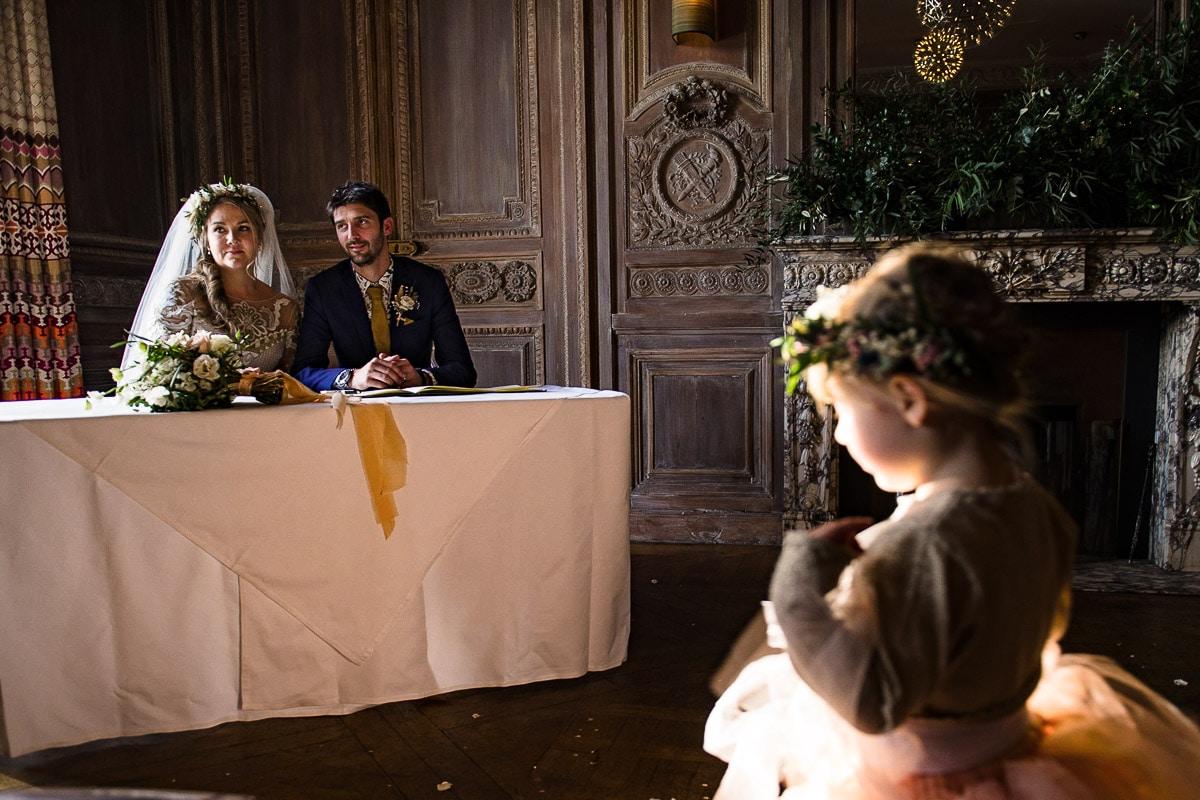 25cowley manor wedding photos jess ryan