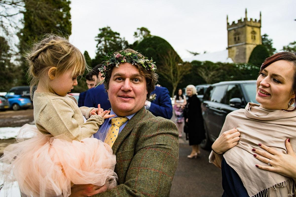 27cowley manor wedding photos jess ryan