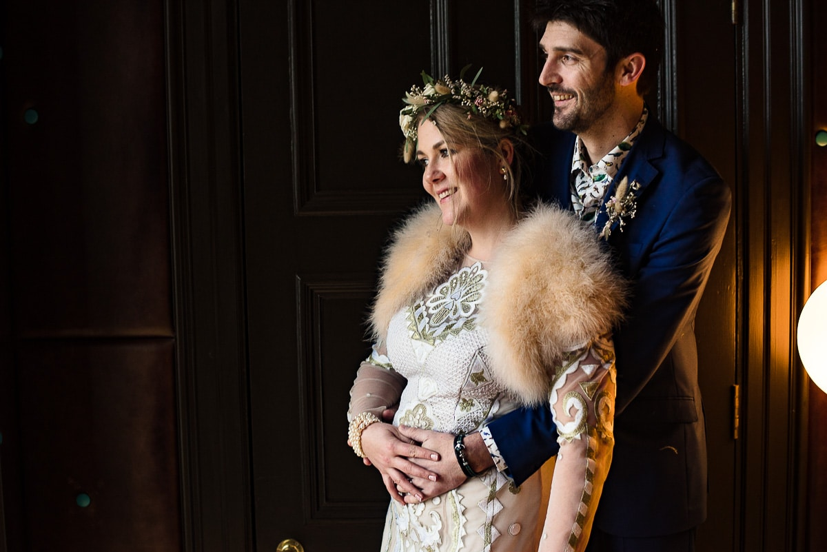 28cowley manor wedding photos jess ryan