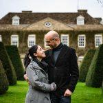 02cornwell manor prewedding photos