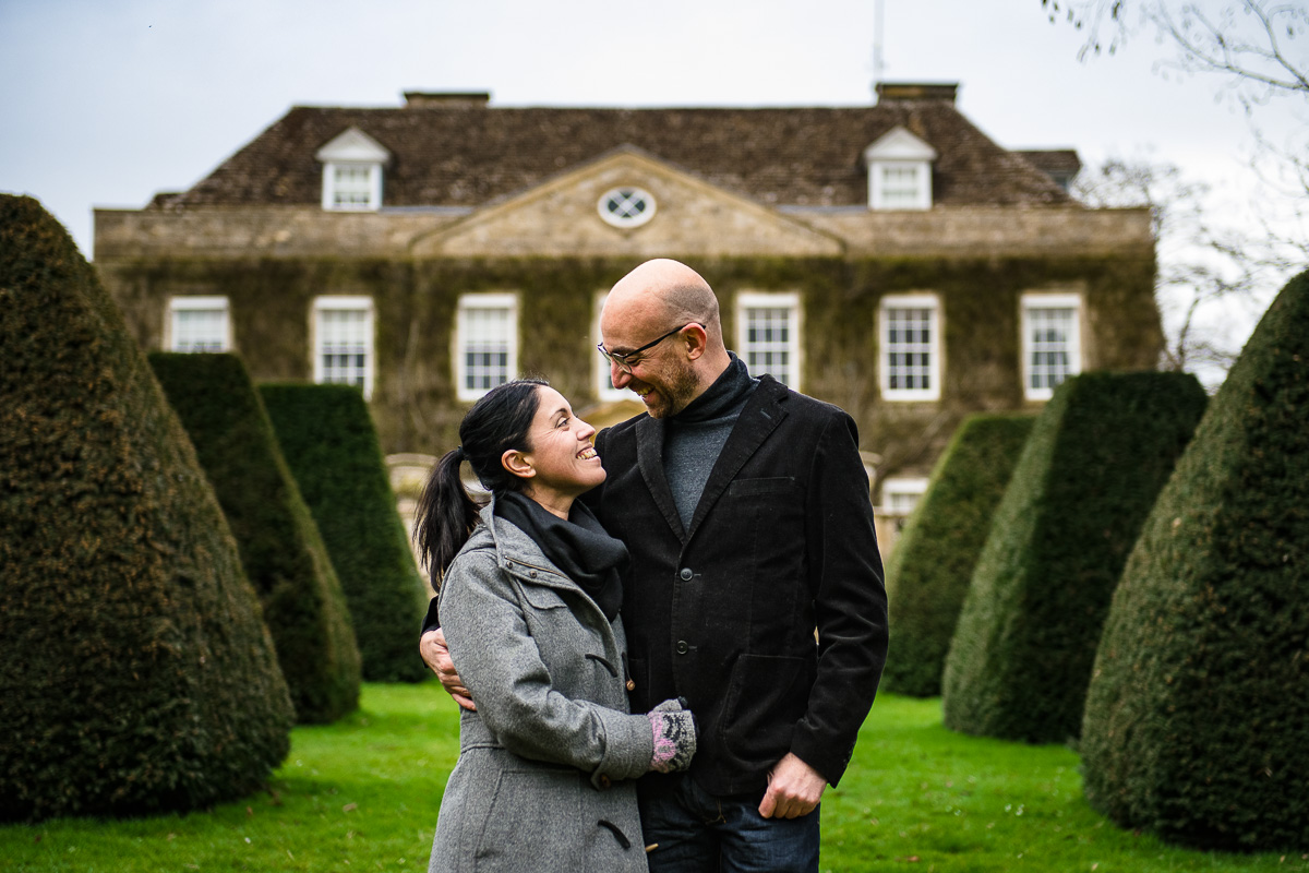 02cornwell manor prewedding photos
