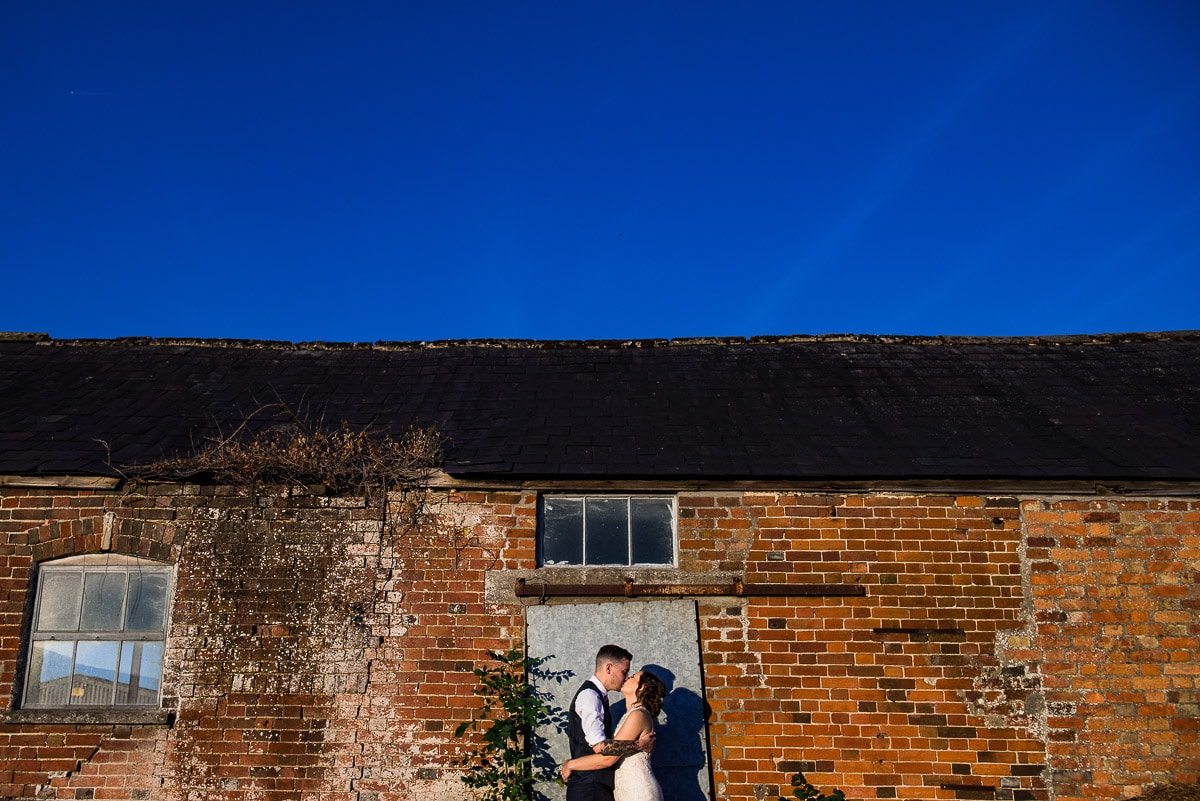 14Spittleborough farmhouse wedding photos