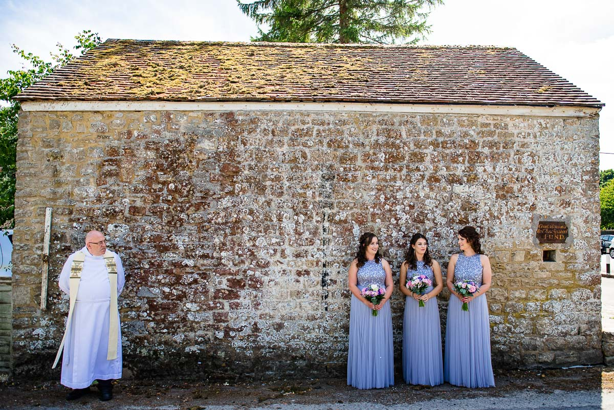 17Spittleborough farmhouse wedding photos
