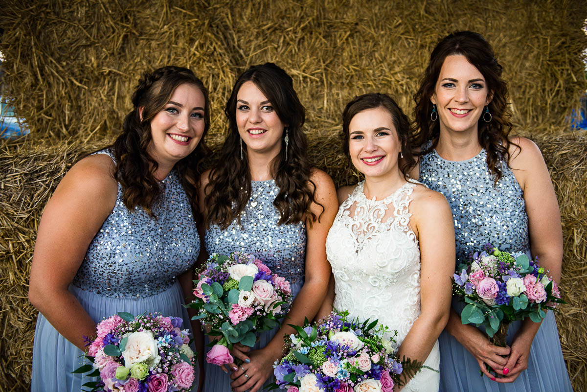 21Spittleborough farmhouse wedding photos