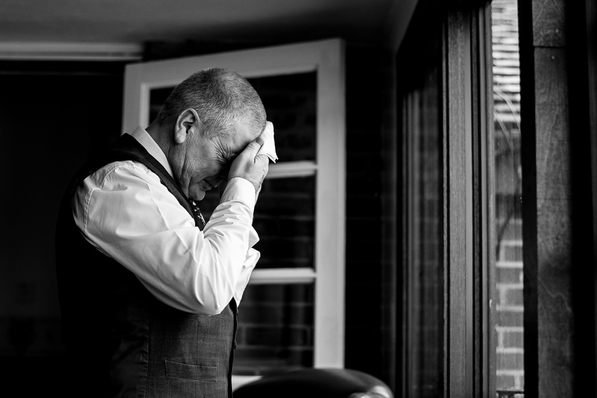 23Spittleborough farmhouse wedding photos