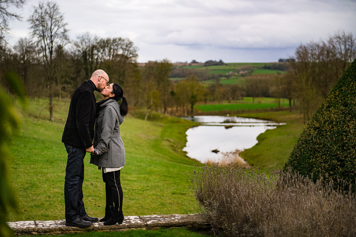 23cornwell manor prewedding photos
