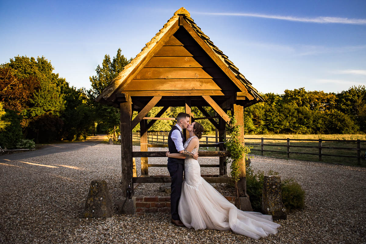 26Spittleborough farmhouse wedding photos