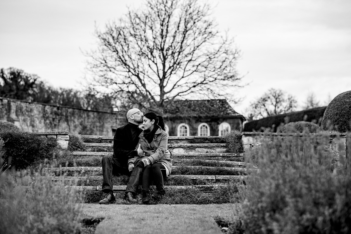 30cornwell manor prewedding photos