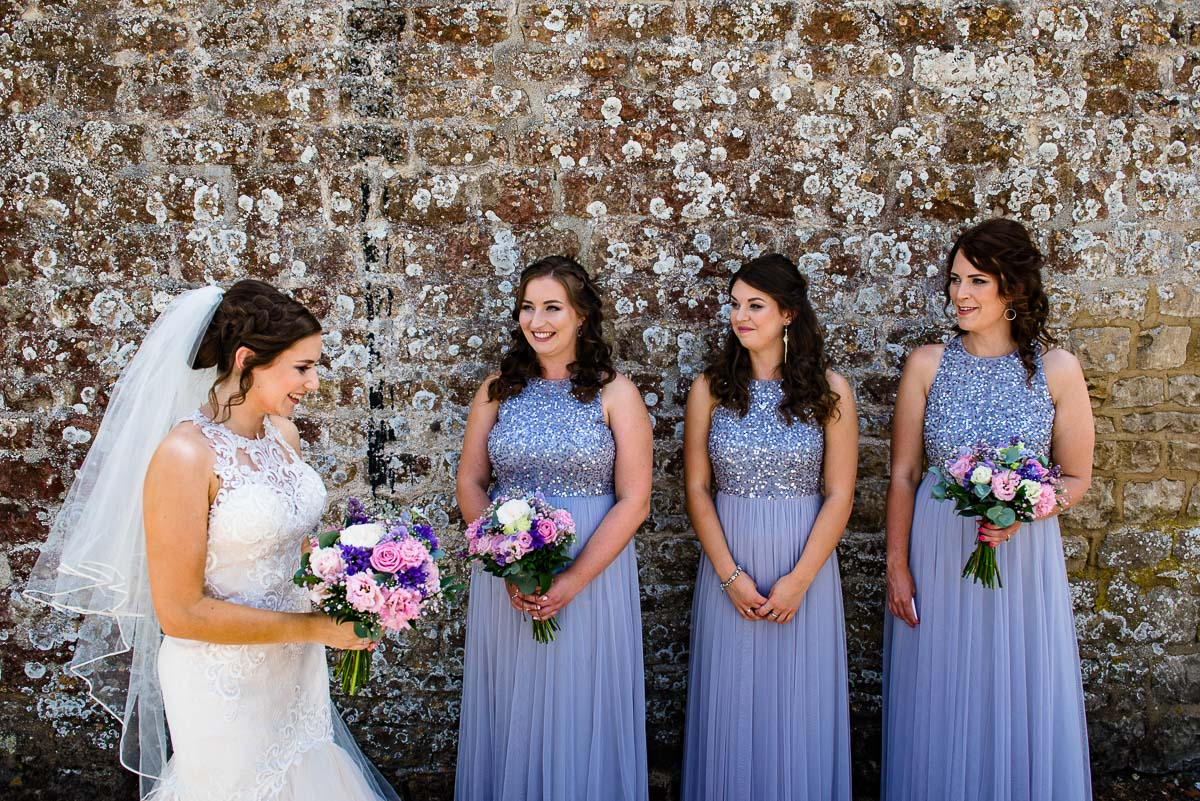 31Spittleborough farmhouse wedding photos