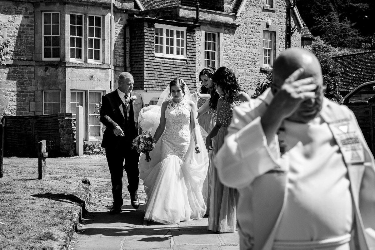 33Spittleborough farmhouse wedding photos