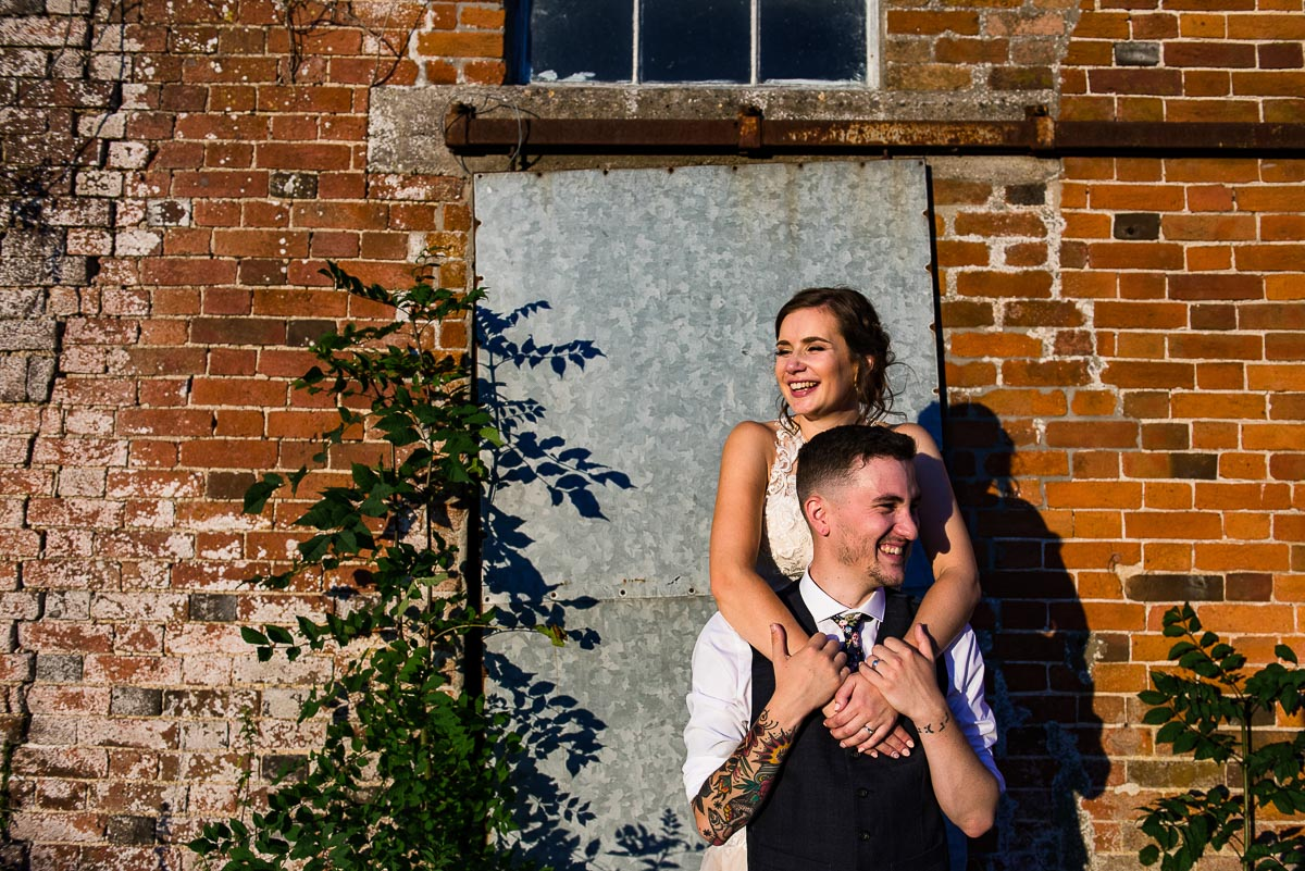 36Spittleborough farmhouse wedding photos