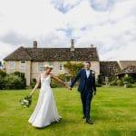 45oxleaze barn wedding photos