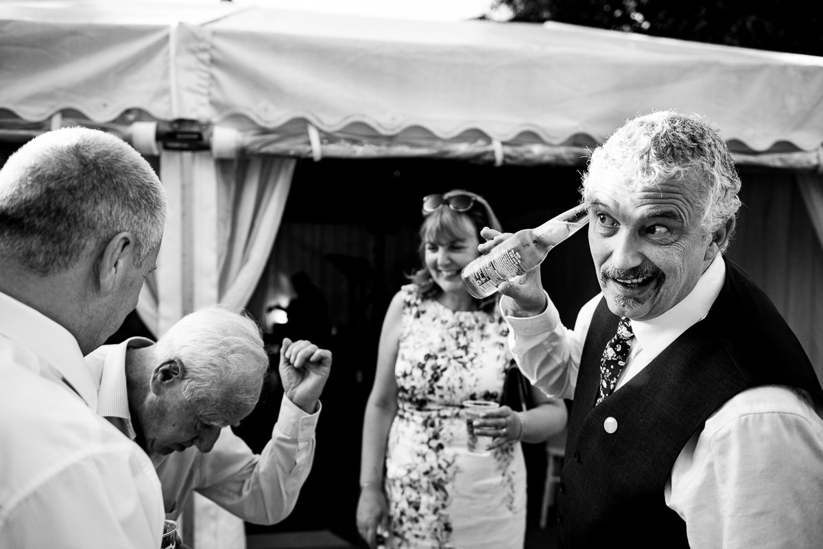 55Spittleborough farmhouse wedding photos