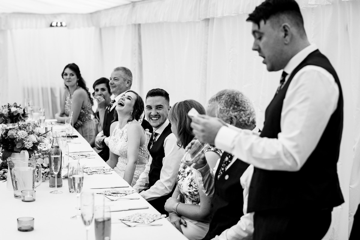 68Spittleborough farmhouse wedding photos