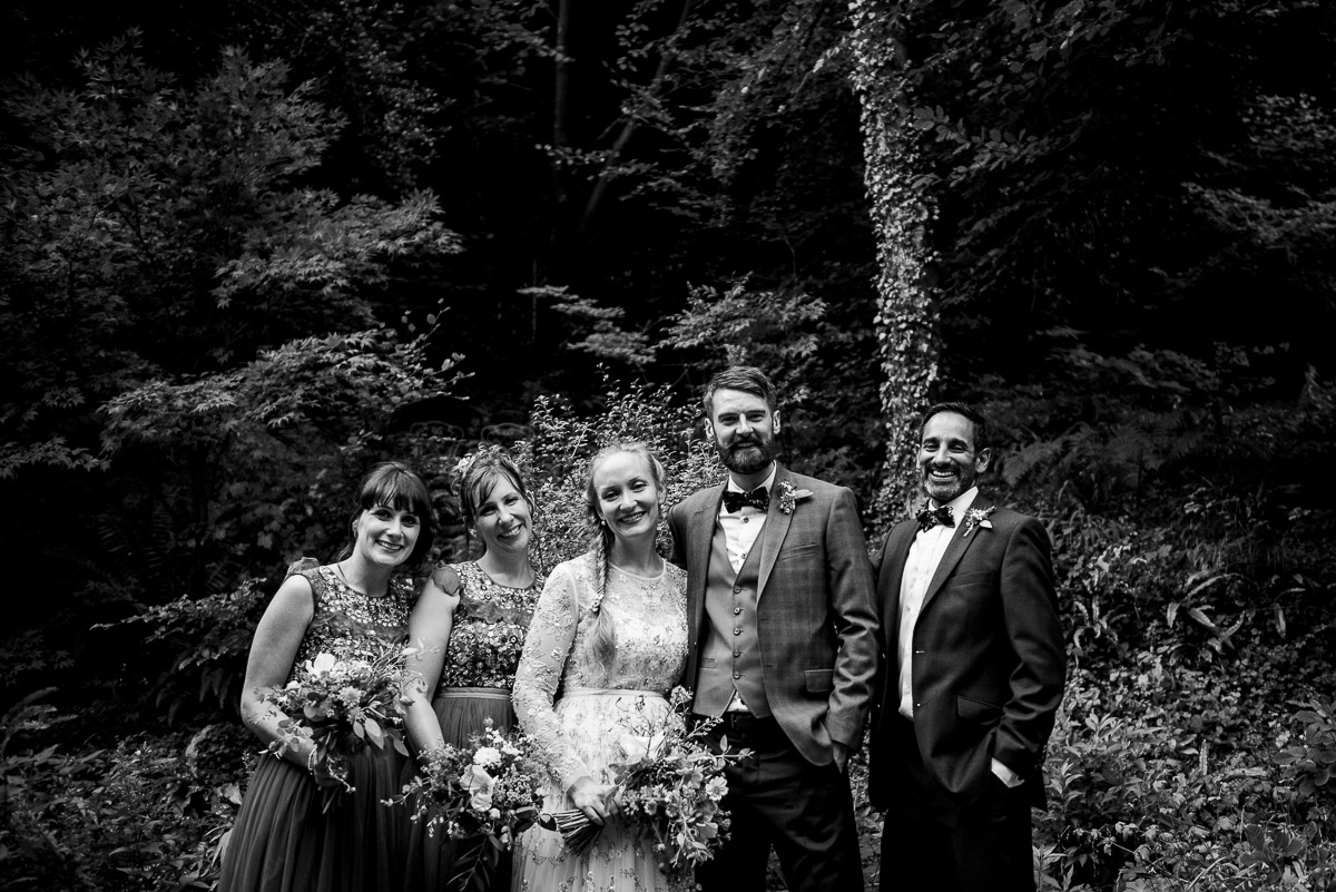 09becky paul cotswold garden wedding photos