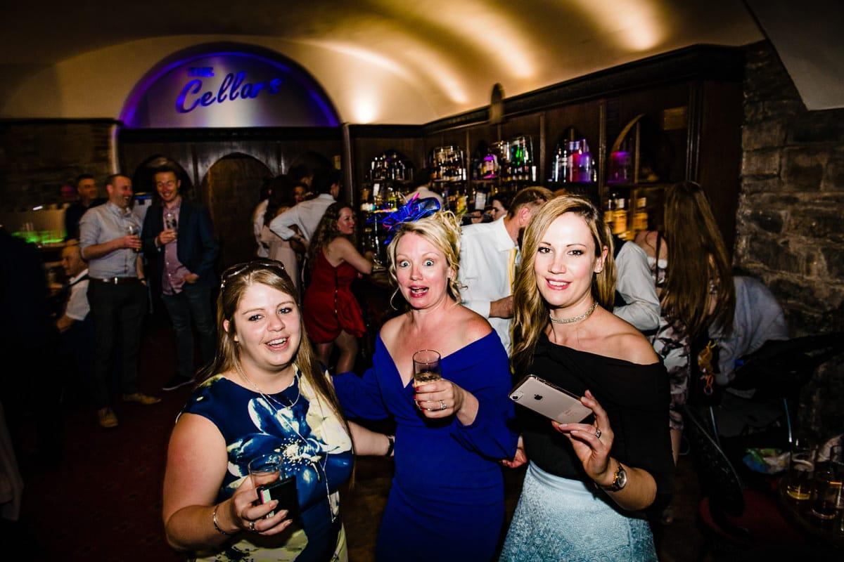 011Clearwell castle wedding photos Jonny Barratt Photography