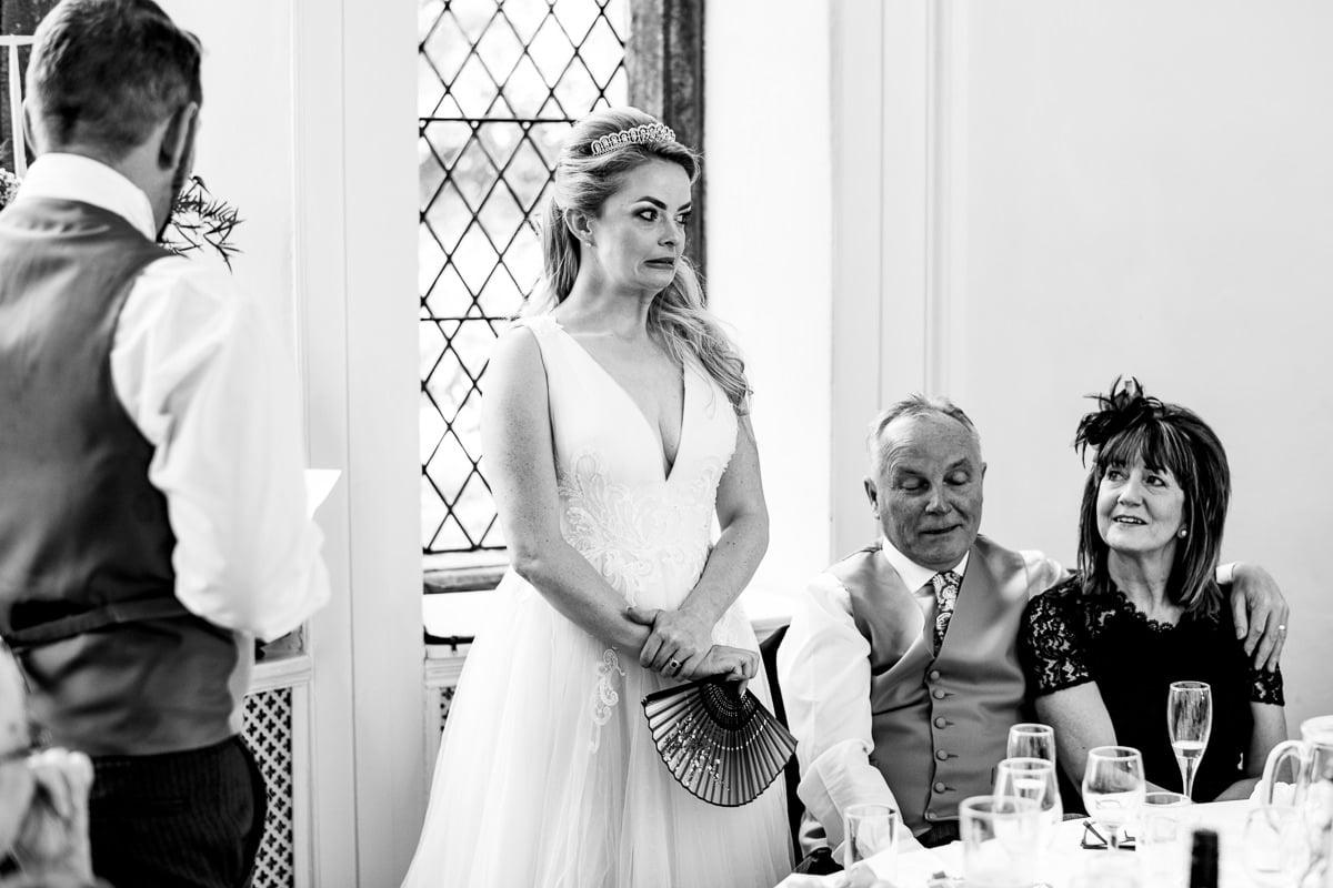 012Clearwell castle wedding photos Jonny Barratt Photography