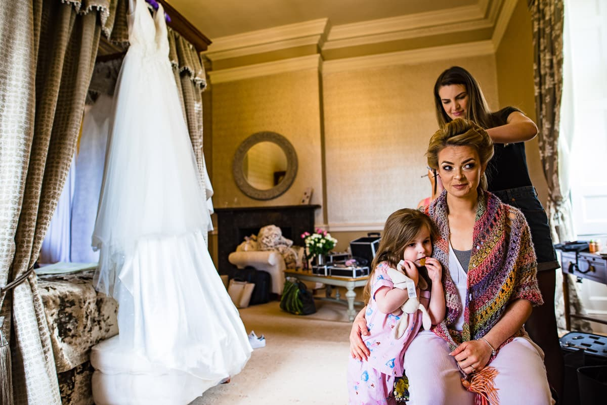 019Clearwell castle wedding photos Jonny Barratt Photography
