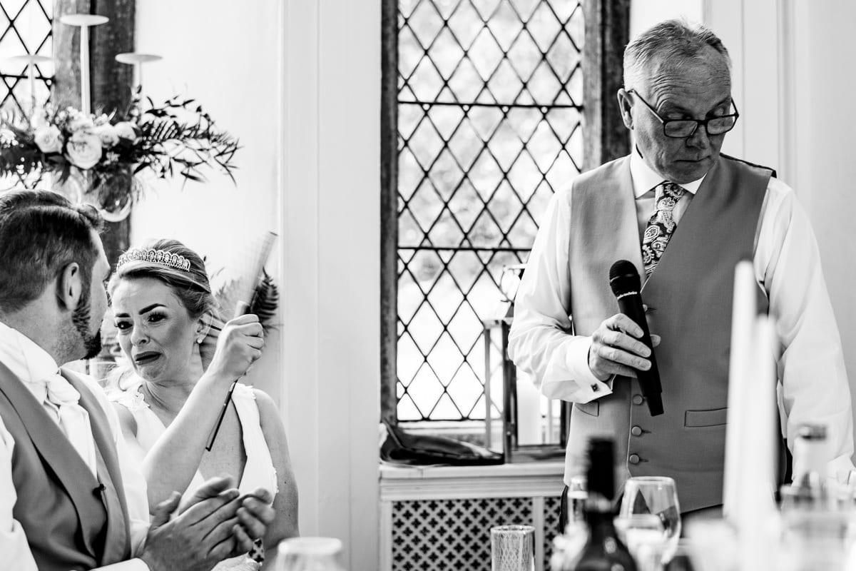 020Clearwell castle wedding photos Jonny Barratt Photography
