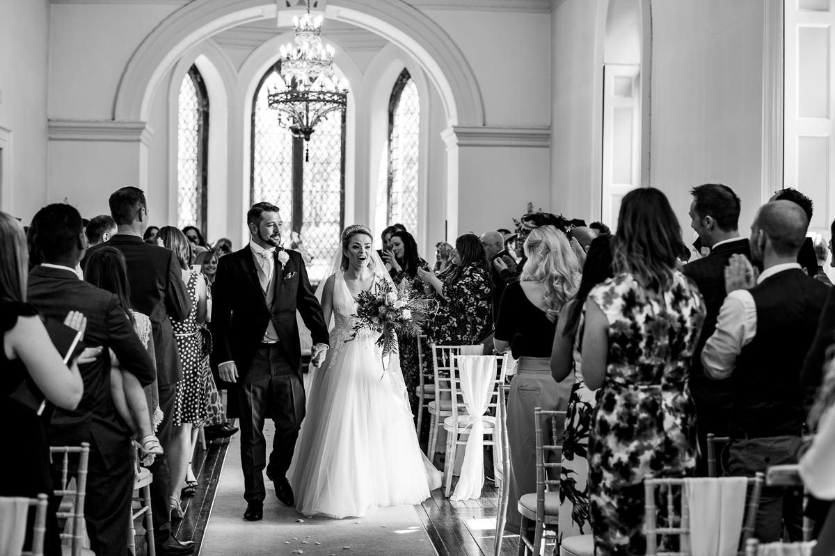 021Clearwell castle wedding photos Jonny Barratt Photography