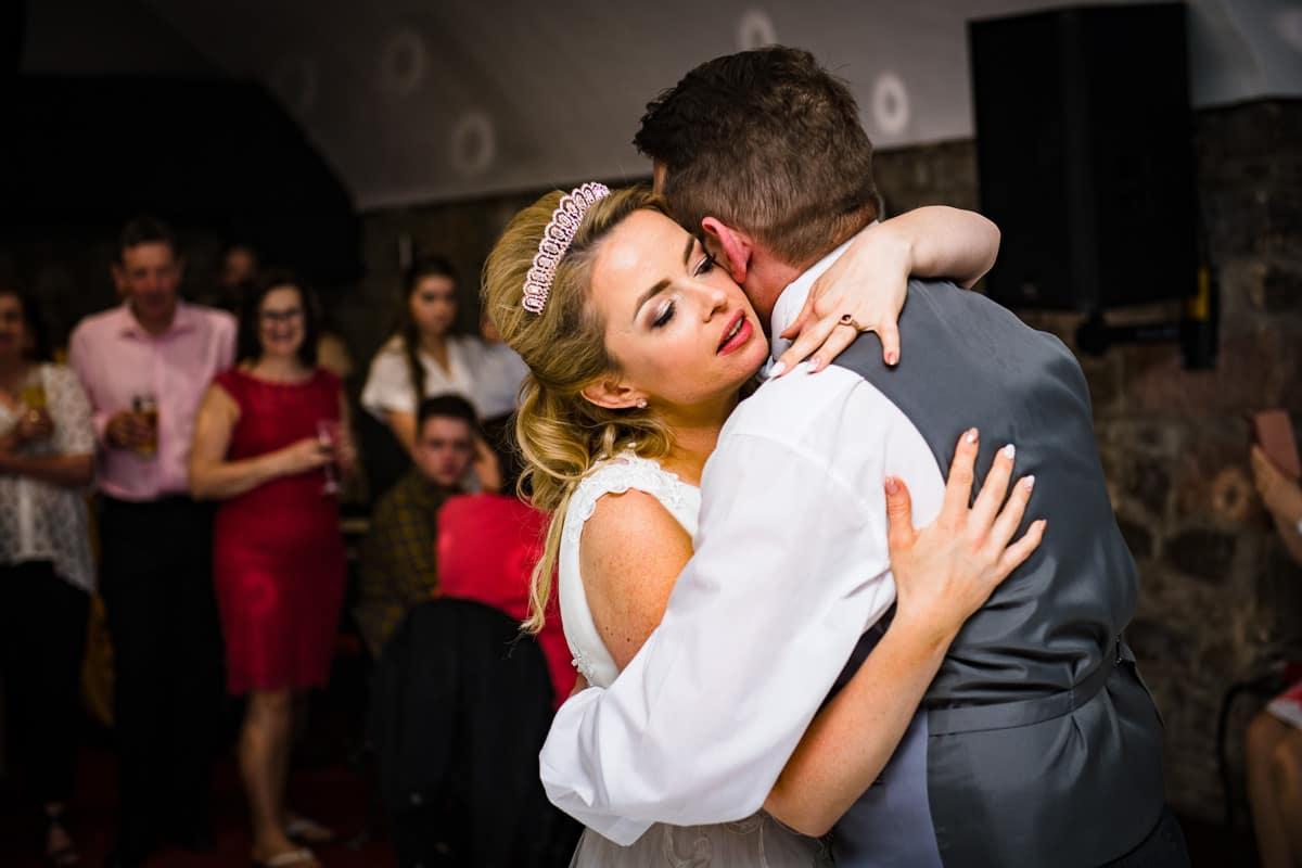 037Clearwell castle wedding photos Jonny Barratt Photography