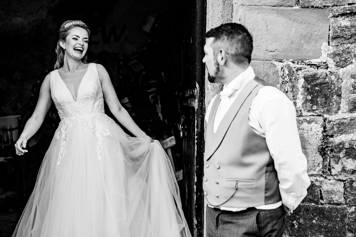 039Clearwell castle wedding photos Jonny Barratt Photography