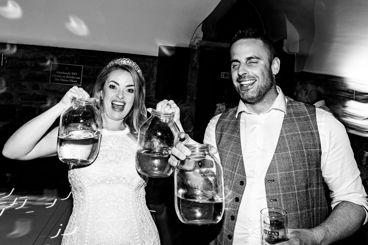 052Clearwell castle wedding photos Jonny Barratt Photography