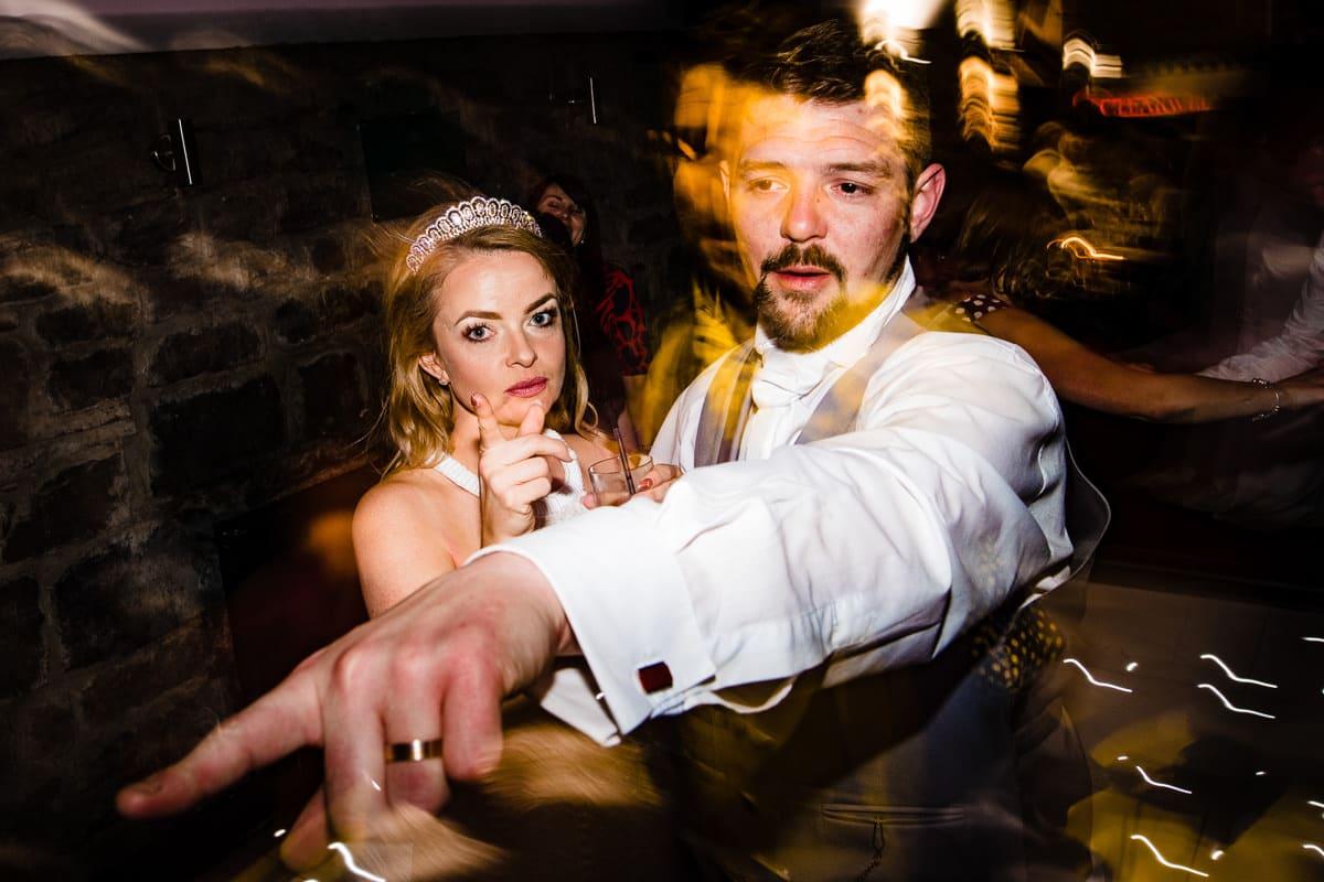 054Clearwell castle wedding photos Jonny Barratt Photography