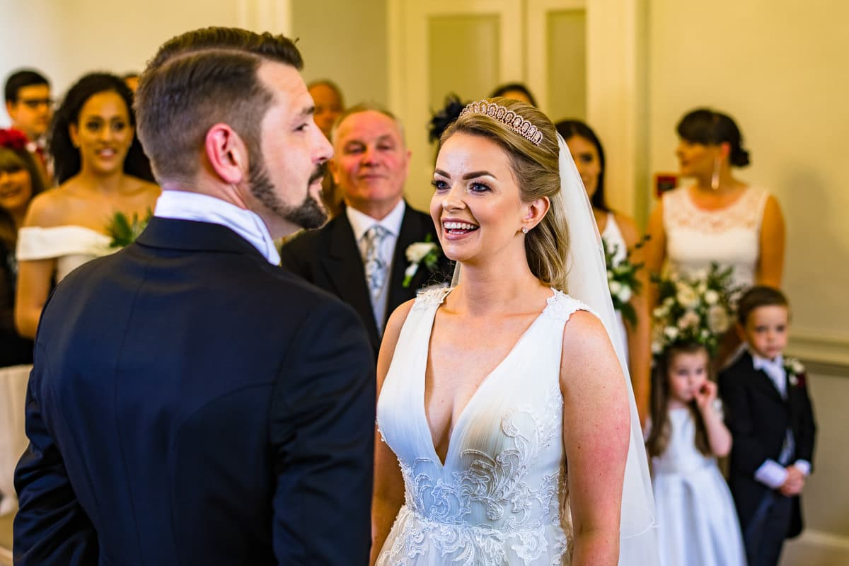 056Clearwell castle wedding photos Jonny Barratt Photography