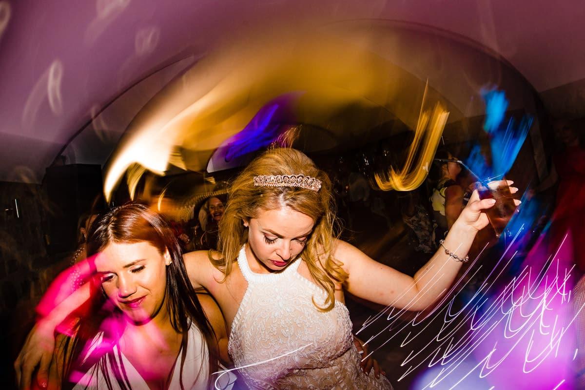 065Clearwell castle wedding photos Jonny Barratt Photography