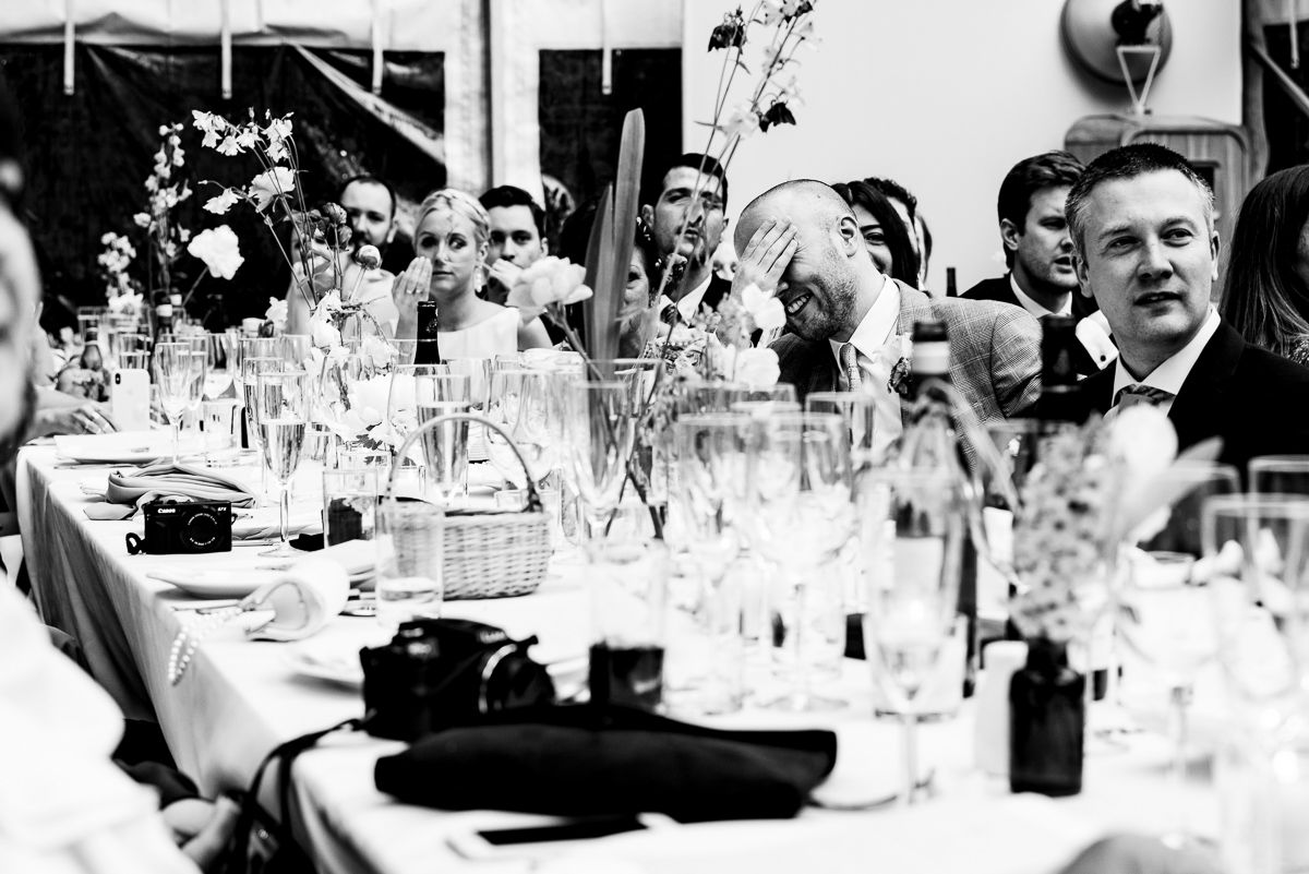 05Yorkshire Marquee Wedding Jonny Barratt Photography