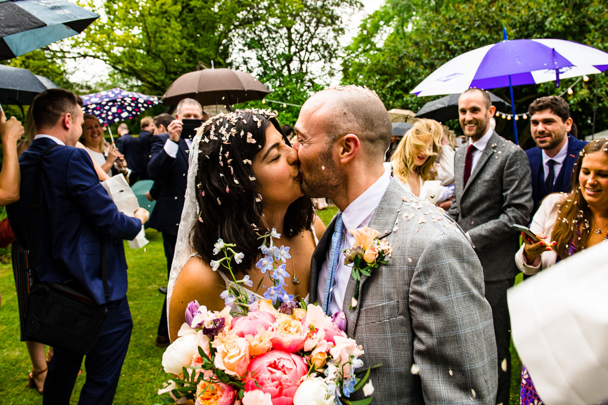 10Yorkshire Marquee Wedding Jonny Barratt Photography