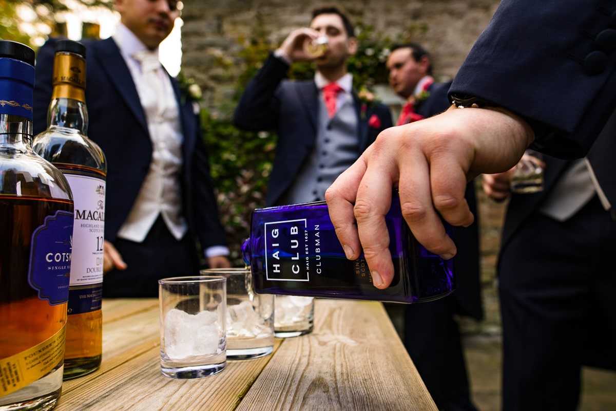 15Homme House Wedding Jonny Barratt Photography