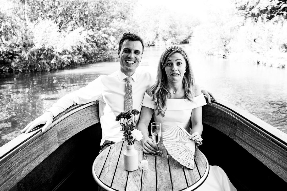08Emily Henry Oxford Wedding Jonny Barratt Photography