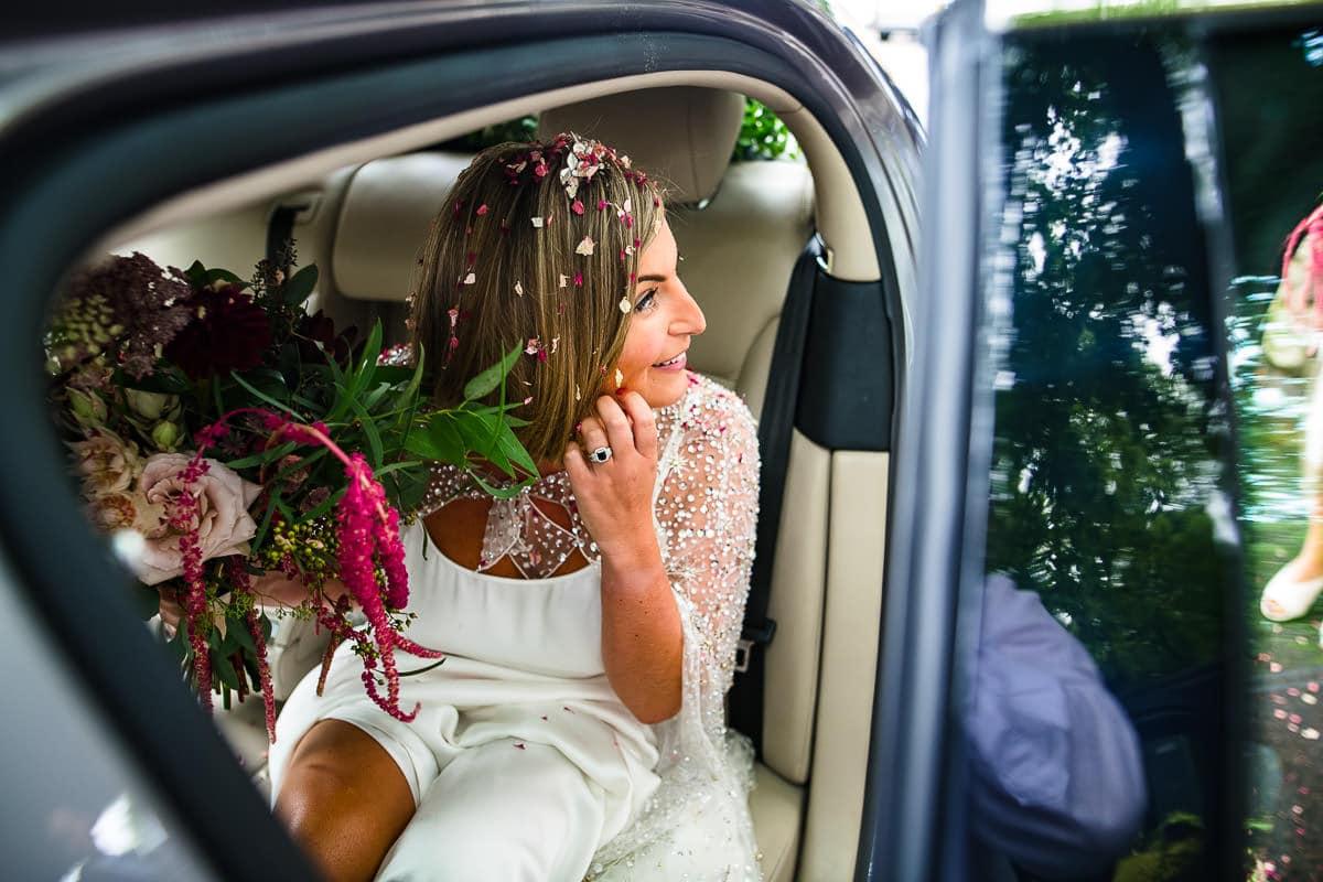 10Rosie Mark hampton manor wedding photos