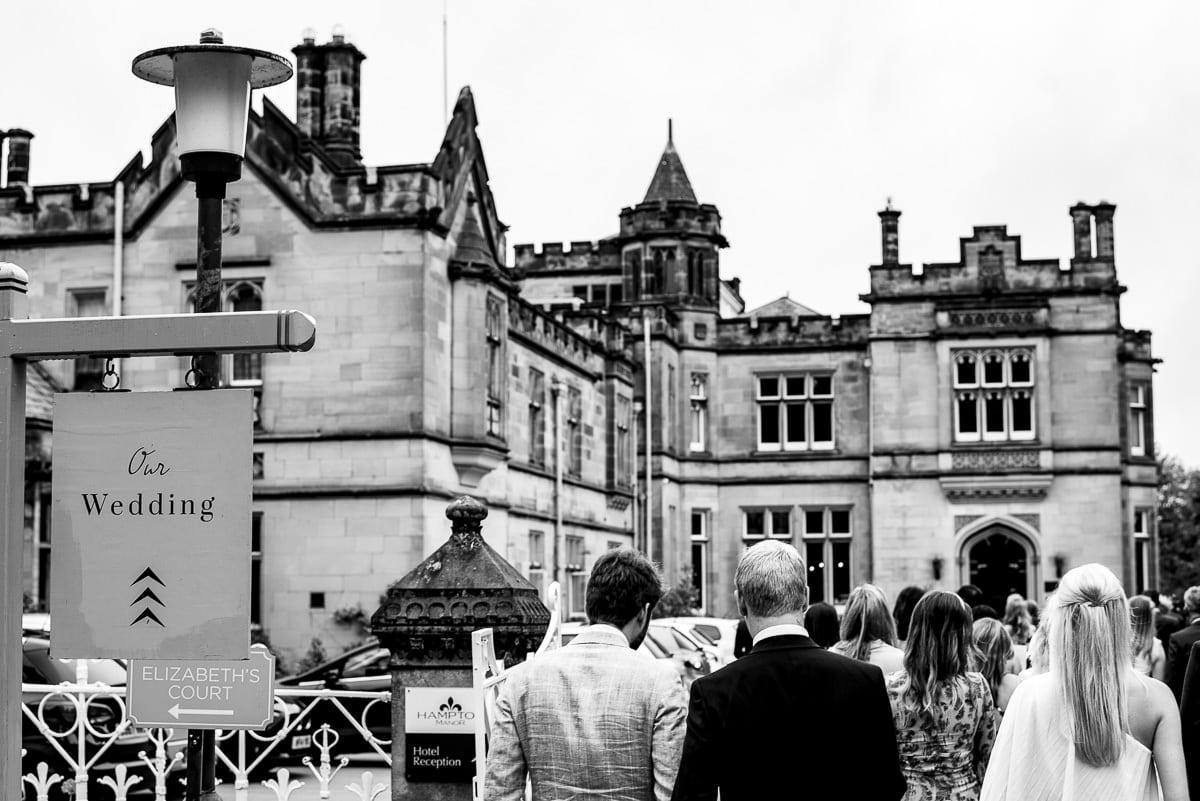 11Rosie Mark hampton manor wedding photos