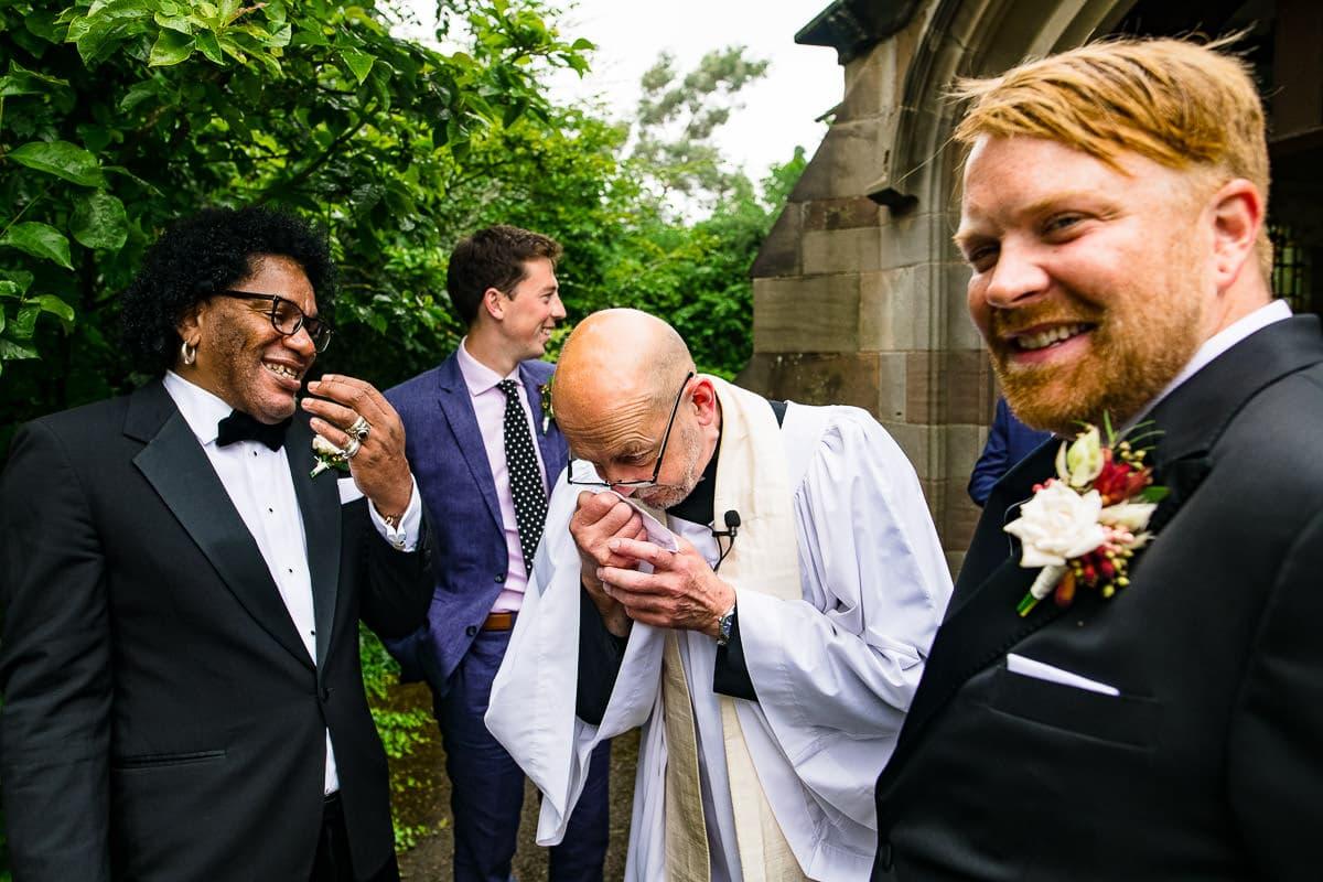 16Rosie Mark hampton manor wedding photos
