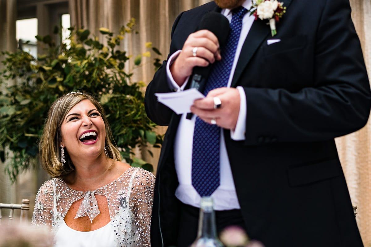 19Rosie Mark hampton manor wedding photos