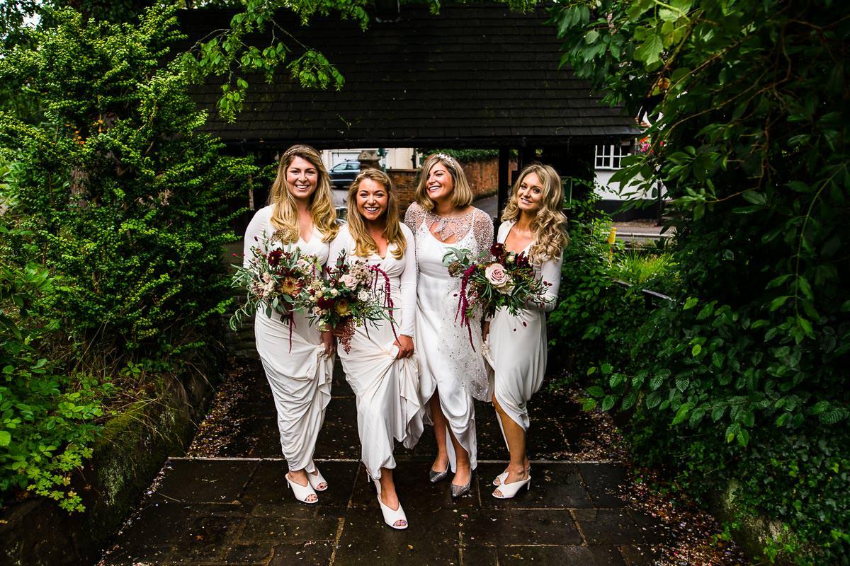 1Rosie Mark hampton manor wedding photos